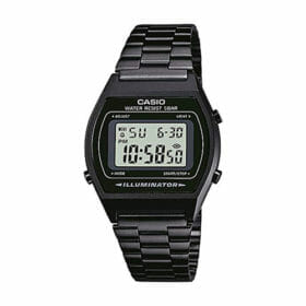 Casio Collection – B640WB-1AEF