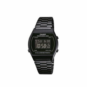 Casio Collection – B640WB-1BEF