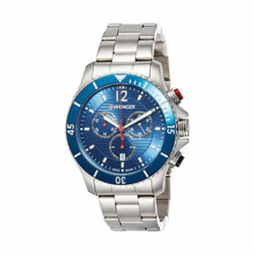 Wenger Seaforce Chrono – 01.0643.111