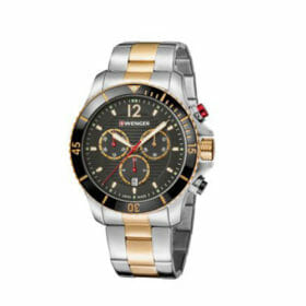 Wenger Seaforce Chrono – 01.0643.113