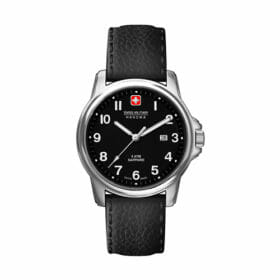 Swiss Military Hanowa Swiss Soldier Prime – 06-4231.04.007