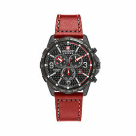 Swiss Military Hanowa Ace Chrono – 06-4251.13.007