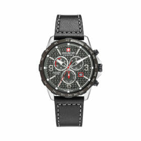 Swiss Military Hanowa Ace Chrono – 06-4251.33.001