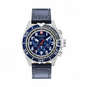 Swiss Military Hanowa Touchdown Chrono – 06-4304.04.003