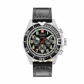 Swiss Military Hanowa Touchdown Chrono – 06-4304.04.007.07