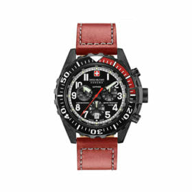Swiss Military Hanowa Touchdown Chrono – 06-4304.13.007