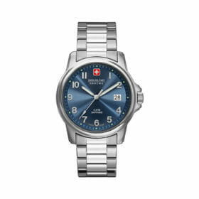 Swiss Military Hanowa Swiss Soldier Prime – 06-5231.04.003