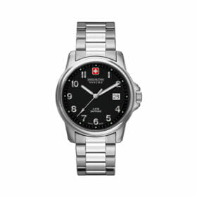 Swiss Military Hanowa Swiss Soldier Prime – 06-5231.04.007