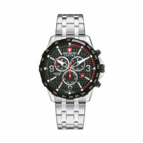 Swiss Military Hanowa Ace Chrono – 06-5251.33.001