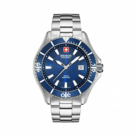Swiss Military Hanowa Nautila Gents – 06-5296.04.003
