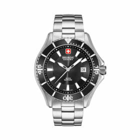 Swiss Military Hanowa Nautila Gents – 06-5296.04.007