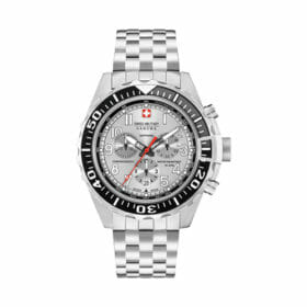 Swiss Military Hanowa Touchdown Chrono – 06-5304.04.001