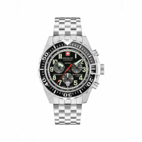Swiss Military Hanowa Touchdown Chrono – 06-5304.04.007