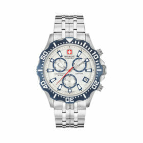 Swiss Military Hanowa Patrol Chrono – 06-5305.04.001.03