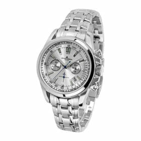 Jacques Lemans Liverpool – 1-1117.1FN