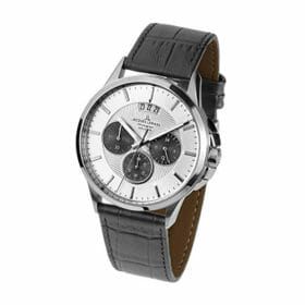 Jacques Lemans Sydney – 1-1542L