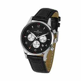 Jacques Lemans London – 1-1654A