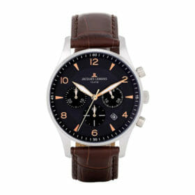 Jacques Lemans London – 1-1654F