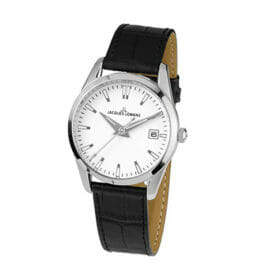 Jacques Lemans Liverpool – 1-1763A