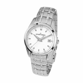 Jacques Lemans Liverpool – 1-1763C