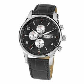 Jacques Lemans London – 1-1844A