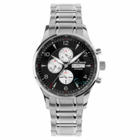 Jacques Lemans London – 1-1844H