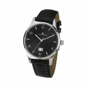 Jacques Lemans London – 1-1862ZA