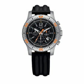 Traser P66 Extreme Sport Chronograph – 100183