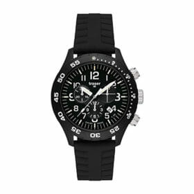 Traser P67 Officer Pro Chronograph – 102370