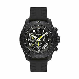 Traser P96 Outdoor Pioneer Chronograph – 102912