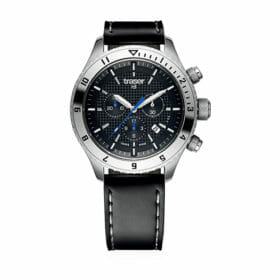 Traser T5 Master Chronograph – 106974