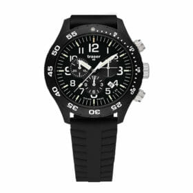 Traser P67 Officer Pro Chronograph – 107101