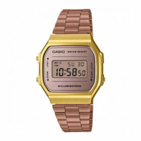 Casio Collection – A168WECM-5EF