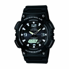 Casio Collection – AQ-S810W-1AVEF