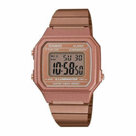 Casio Collection – B650WC-5AEF