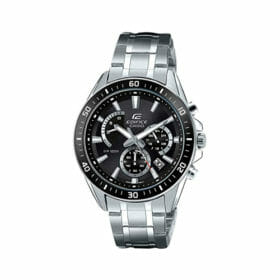 Casio Edifice Classic – EFR-552D-1AVUEF