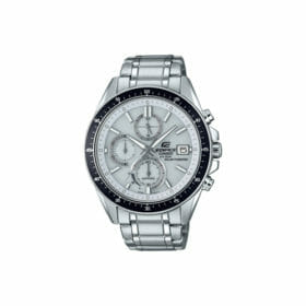 Casio Edifice Premium – EFS-S510D-7AVUEF