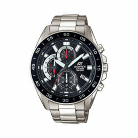Casio Edifice Classic – EFV-550D-1AVUEF