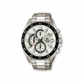 Casio Edifice Classic – EFV-550D-7AVUEF
