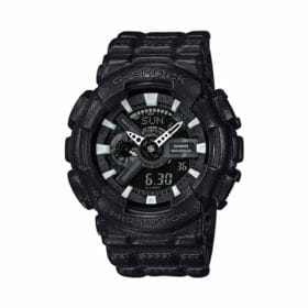 Casio G-Shock – GA-110BT-1AER