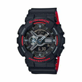 Casio G-Shock – GA-110HR-1AER