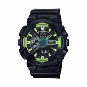Casio G-Shock – GA-110LY-1AER