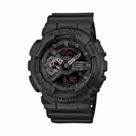 Casio G-Shock – GA-110MB-1AER