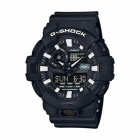 Casio G-Shock Limited – GA-700EH-1AER