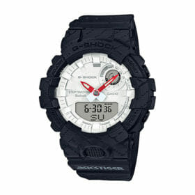 Casio G-Shock Limited – GBA-800AT-1AER