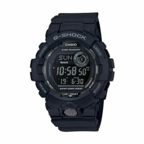 Casio G-Shock – GBD-800-1BER