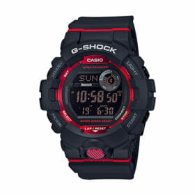 Casio G-Shock – GBD-800-1ER