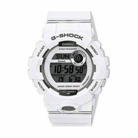 Casio G-Shock – GBD-800-7ER