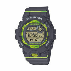 Casio G-Shock – GBD-800-8ER