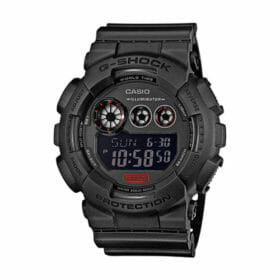 Casio G-Shock – GD-120MB-1ER